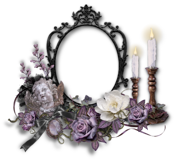 miroir baroque. Black Bedroom Furniture Sets. Home Design Ideas