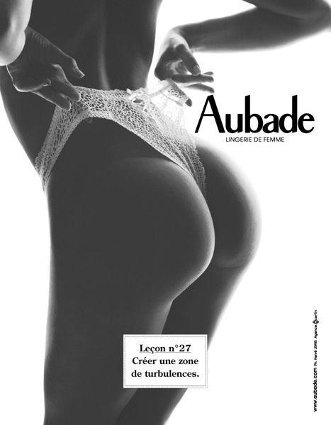 more photos wholesale price wholesale aubade les lecons - Page 2