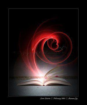 Blog de corine : qui ne tente rien, n'a rien !, Comme un livre ....... CC
