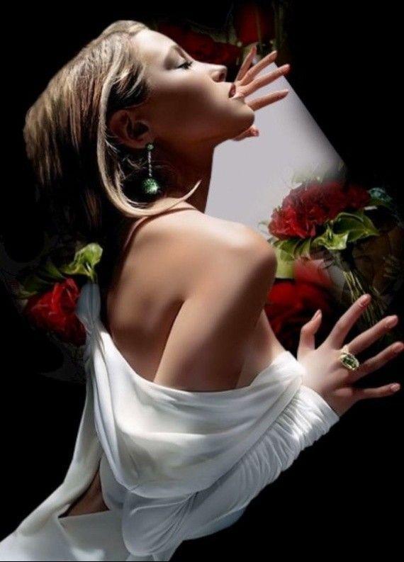 Blog de corine : qui ne tente rien, n'a rien !, un ballet sensuel ! : Vidéo ! Texte : Dans mon Désir par bertinolepascalois (pour toi)!