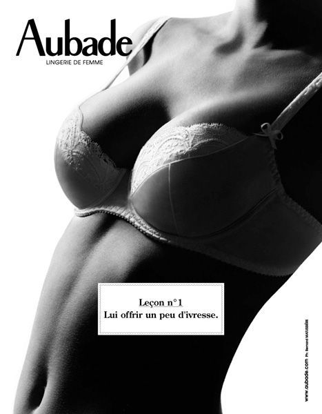 new high low price new arrival aubade les lecons