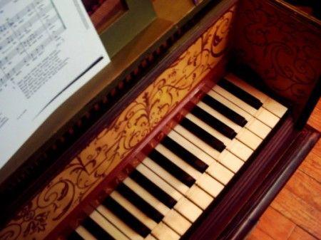 clavecin-1.jpg