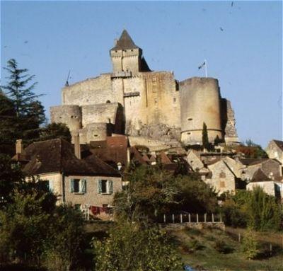 Images chateau - Les chevaliers de la table ronde paroles ...