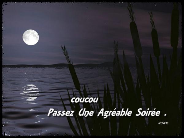 Bon Dimanche E40ad5cc