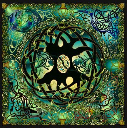 Image du Blog mississippi.centerblog.net