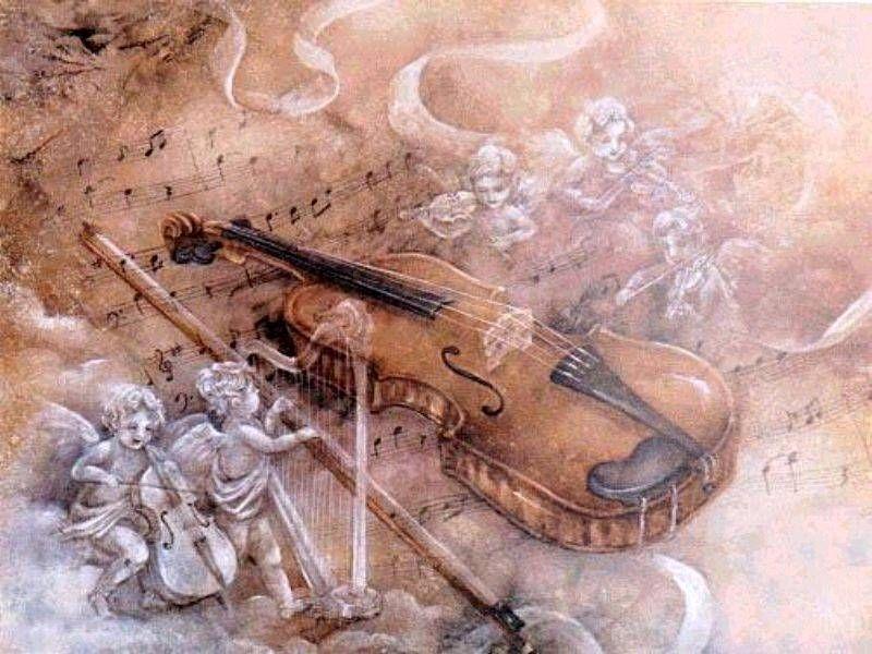 Karışık müzik aletleri yeni güzel karışık müzik aletleriyle